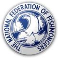 national_federation_of_fishmongers_roundel